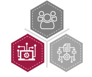 11. Enhancing Enterprise DevOps Adoption