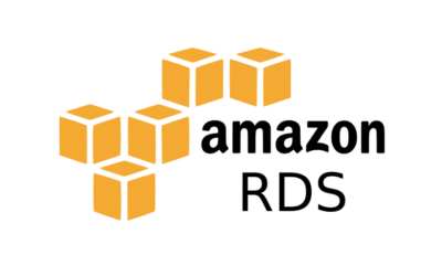 13. Migrate Data from Mainframe to AWS RDS