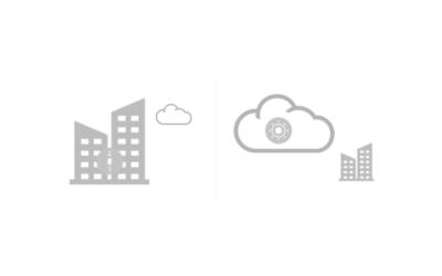 14. Cloud Services Setup & Migration