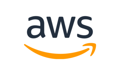 15. AWS IDENTITY & ACCESS MANAGEMENT POLICIES
