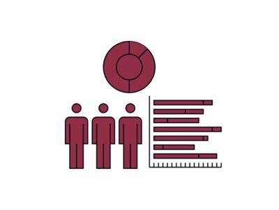 16. Setup Resource Tracking and Metadata Capabilities
