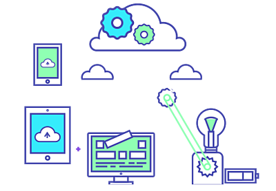 17. TRANSITION TO OPEN-SOURCE CLOUD SOLUTION