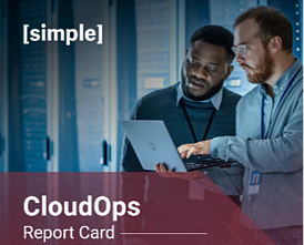 CloudOps Report Card-3-1